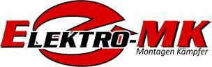ELEKTRO-MK